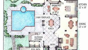 modern house layout contemporary floor plans luxamcc org