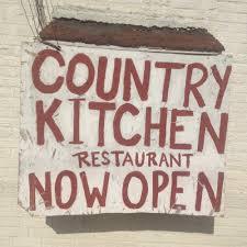 country kitchen restaurant 11 reviews breakfast u0026 brunch 622