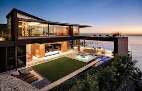 modern contemporary house plans modern contemporary homes home design ideas