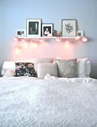 d馗oration romantique chambre deco romantique chambre couleur chambre adulte deco romantique