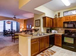 one bedroom apartments in alpharetta ga apartments in alpharetta best appartment image 2018