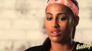 skylar diggins headband skylar diggins model