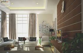 simple hall designs for indian homes crowdbuild for
