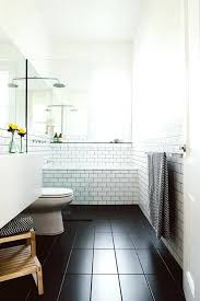 bathroom tile color ideas bathroom tile color justbeingmyself me