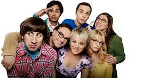 how many people like penny on the big bang theory new hair we think kaley cuoco s just suggested season 10 may be the end for
