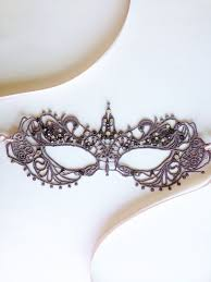 lace masquerade masks for women taupe masquerade mask fifty shades darker mask fifty shades of