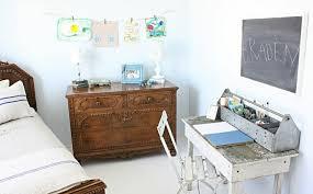 decor de chambre 35 idées déco shabby chic pour une chambre de fille