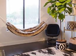 top 10 diy lounge hammocks top inspired