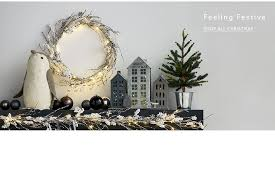 decorative ornaments for the home uk 100 country