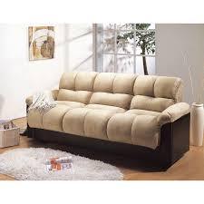 primo futon roselawnlutheran