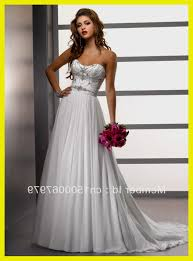 silver wedding dresses and silver wedding dresses naf dresses