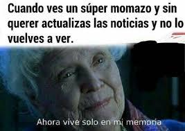 Memes De Laura - los mejores memes de memes en espa祓ol memes cin礬filos