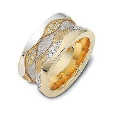 wedding bands canada buy wedding bands in canada shop ca