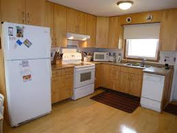 Kitchen Cabinets Edmonton Kitchen Cabinets Edmonton Riccar Us