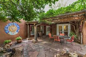 canyon road santa fe real estate canyon road homes for sale