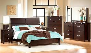How To Design Your Bedroom Things You Can Make To Decorate Your Bedroom Interior Designs Room