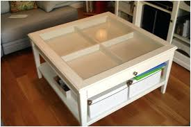 lift top trunk coffee table fold up coffee table ikea table fold up top trunk coffee table lift