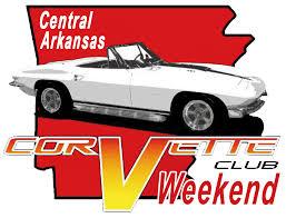 springs corvette weekend cowtown vettes springs corvette weekend 4 15 18 10 page