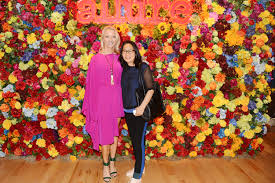 celebrity nail artist jin soon choi on her new tribeca flagship