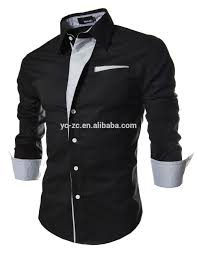 new design stylish shirts new design stylish shirts suppliers and