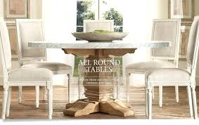 round marble kitchen table excellent marble round kitchen table boldventure info