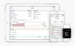 the mac personal finance software for 2017 meet banktivity 6