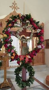 Greek Easter Table Decorations by 25 Best Easter Greek Traditions Images On Pinterest Easter