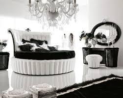 Black White Bedroom Furniture Beautiful Black Bedroom Chandelier Gallery Rugoingmyway Us