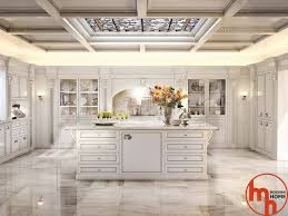 luxury kitchen furniture 10 best bizzotto images on kitchen luxury