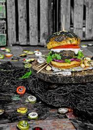 backyard grill stuffed burger press the best burger blog post of all time u2013 grill master tips