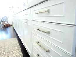kitchen cabinet knobs cheap cheap kitchen cupboard handles handles for kitchen cabinets large