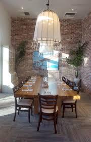 Brio Changing Table Kick 2017 With Healthier Eats At Brio Coastal Bar Kitchen