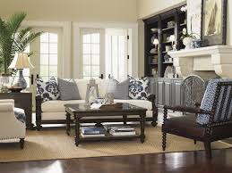 colonial home decorating island traditions custom fabric by tommy bahama home design