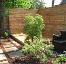 Privacy Ideas For Backyard Garden Privacy Ideas For Backyard 12 Cool Garden Privacy Ideas
