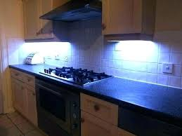 led kitchen cupboard cabinet lights other cabinet lighting diy marvelous on other for best