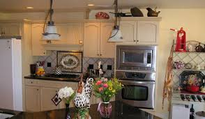 kitchen finest kitchen sunmica design images cool latest