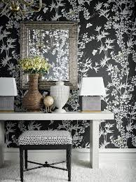 York Wallcoverings Home Design Center by Scalamandre Fabric Wallcovering Trimming Furniture