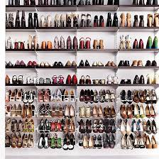 19 best storage shoe storage ideas images on pinterest