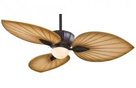 flush mount tropical ceiling fans tropical ceiling fans dan s fan city for awesome household blades