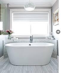 glam bathroom ideas 28 glam bathroom ideas glam interior bathroom design bath