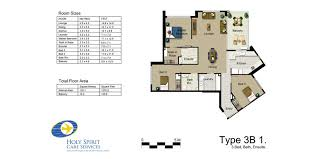 rendered floor plans and elevations for architectural design marketing