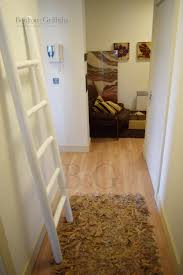Laminate Flooring Cardiff Property For Sale Selling My Property Cardiff Selling Cardiff