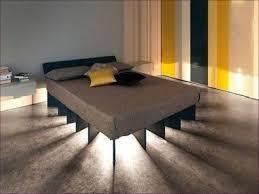 Floating Bed Frame For Sale Bedroom Circle Bed Frame Build A Floating Bed Simple Platform