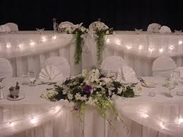 wedding arches using tulle 92 tremendous tulle for wedding decorations picture ideas eilag