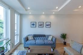 Home Sleek Home Sleek Northern Liberties New Build Asks 729k Curbed Philly