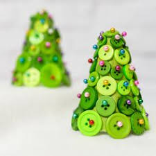 rolled paper crafts rolled paper christmas tree and ornament