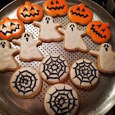 Halloween Pumpkin Sugar Cookies - best 25 pumpkin sugar cookies decorated ideas on pinterest