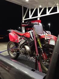98 cr250 first dirtbike owned in about 9 10 years honda 2