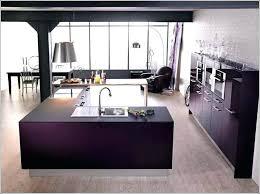 le suspension cuisine design le suspension cuisine design le suspension cuisine design le