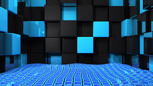 hd wallpapers 1080p desktop full 3dhd wallpapers free pics